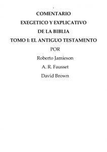 coment_exegetico_biblia_1